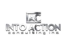 Into action consulting inc.
