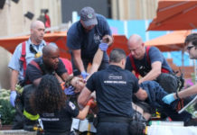 EMTs 40% Less Likely to Give Black Patients Pain Meds Compared To White Patients.