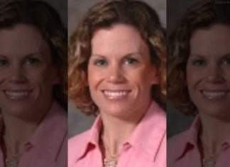California Nurse Found Guilty For Illegally Selling Thousands of Opioid Pills Through The Dark Web