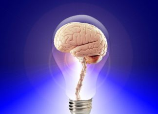 Treating Drug Addiction by Altering Memory