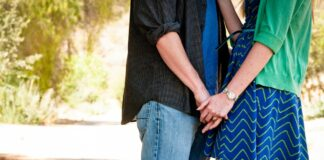 Couples Drug Rehab Explained Through Newley Formatted Idaho State Page