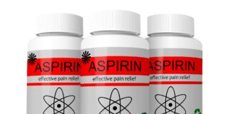 Aspirin proves to be unhealthy to take everyday