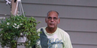 N.J. Ex-priest 'Credibly Accused' of Sexual Abuse Discovered Shot to Death in Nevada
