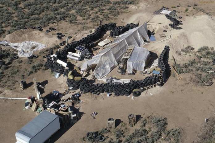 nm terroism compound faces new charges