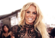 britney spears mental health 2019
