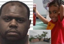 father beats his daughter to death