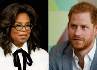mental health series oprah and prince