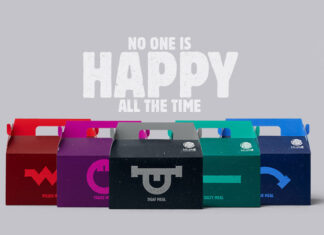Burger-King-Unveils-New-'Real-Meal'-Boxes-That-Let-You-Order-A-Whopper-Meal-Based-On-Your-Mood